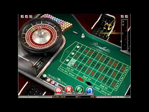 Governor of poker download for pc