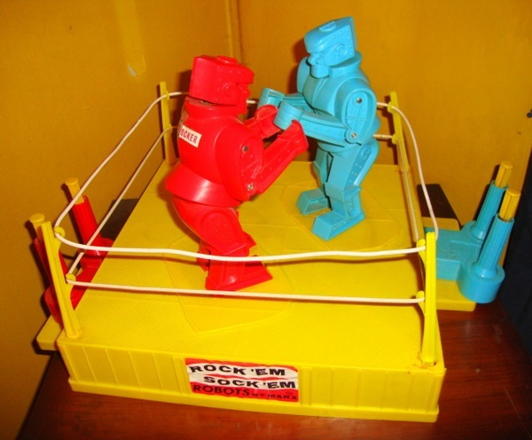 70s Toys And Games : S toys and games google search let get old school