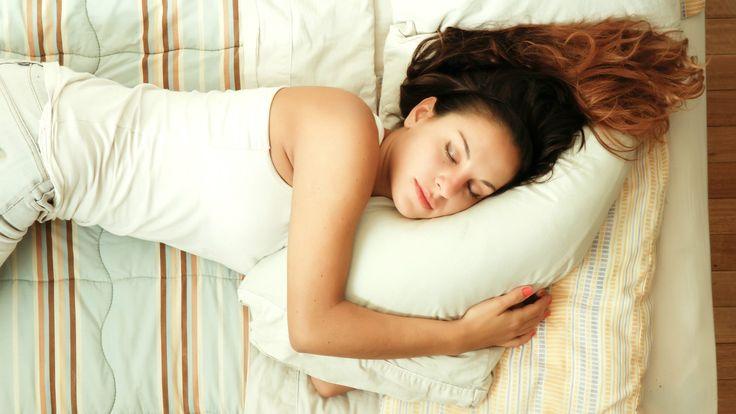 De grootste verschillen tussen avondmensen en ochtendmensen. Wist je dat…