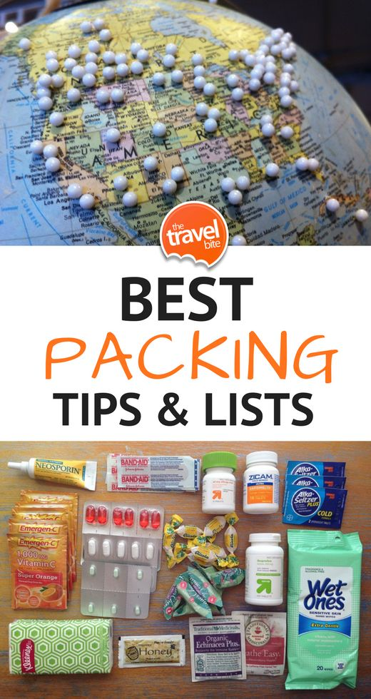 As a frequent traveler, I've got quite a few packing tips up my sleeve.  From how to get through TSA in a breeze, to keeping your clothes organized and clean, and even successfully bringing bottles of wine safely home, I've pretty much got packing down to a science.  Whether you'er a first-timer or a frequent flyer, here are a few helpful packing tips to get your bags packed like a pro and through security hassle free.