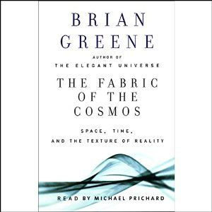 81 best non fiction wishlist images on pinterest fiction for The fabric of the cosmos tv series