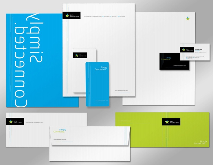 images of business letterhead design inspiration wallpaper ...