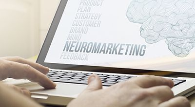 8 técnicas de Neuromarketing para aumentar las ventas online