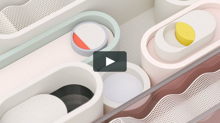 Covestro is a world-leading supplier of high-tech polymer materials. For the new case study, Foamstudio was requested to create a visually diverse material world.…