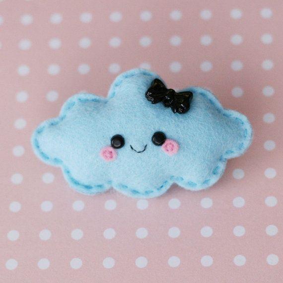 nube                                                       …