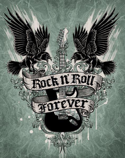 Long Live Rock & Roll CLASES DE ROCK & ROLL EN MALAGA – PILAR OLIVARES BSD – BAILAS SOCIAL DANCE MÁLAGA CENTRO Clases de baile para grupos y particulares.  C/ Esperanto nº8, 29007. Málaga 951 39 33 20 // 622 71 86 86 www.bailasmalagacentro.com