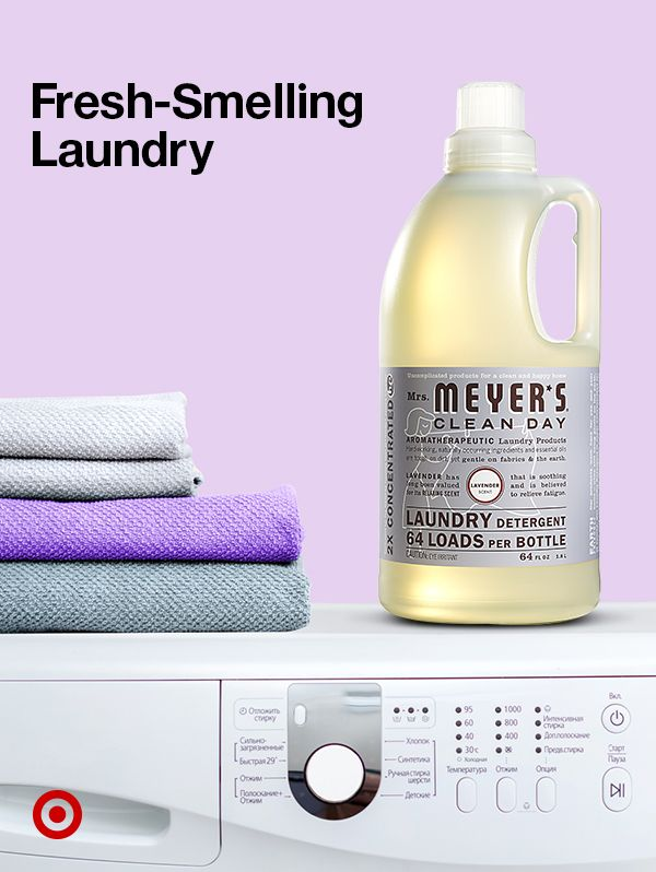 Lavender Scented Goodness In 2020 Lavender Laundry Detergent
