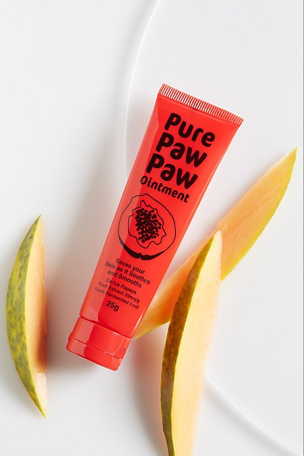 Slide View 1: Pure Paw Paw Ointment
