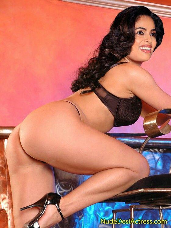 Malika Sherawat Porn 62