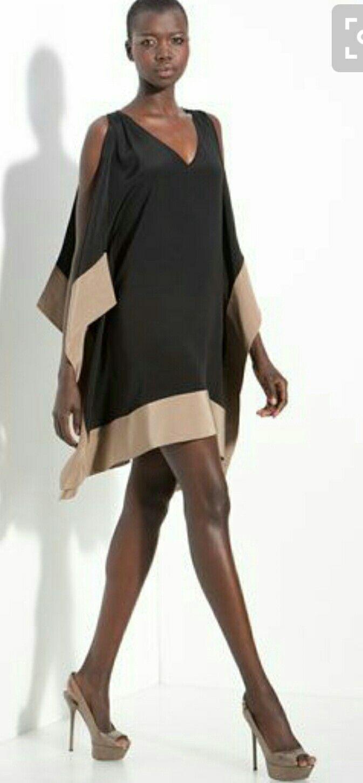 Comfortable and Fashionable