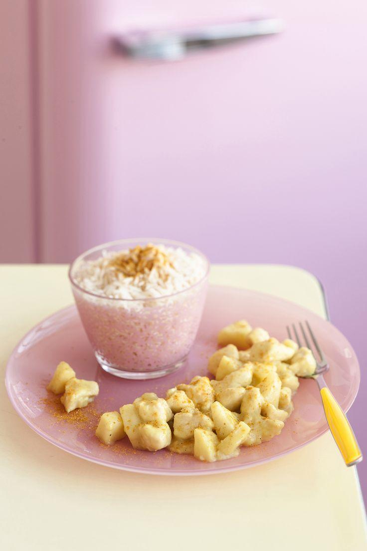 Sono tanti gli ingredienti detox che accelerano il metabolismo: mettili nei tuoi piatti, seguendo le ricette di Sale&Pepe.