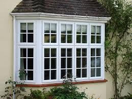 While you can choose from a wide range of single pane windows, the trendy double #glazed #windows come with a dozen benefits. Explore reasons on why these are better than traditional windows.