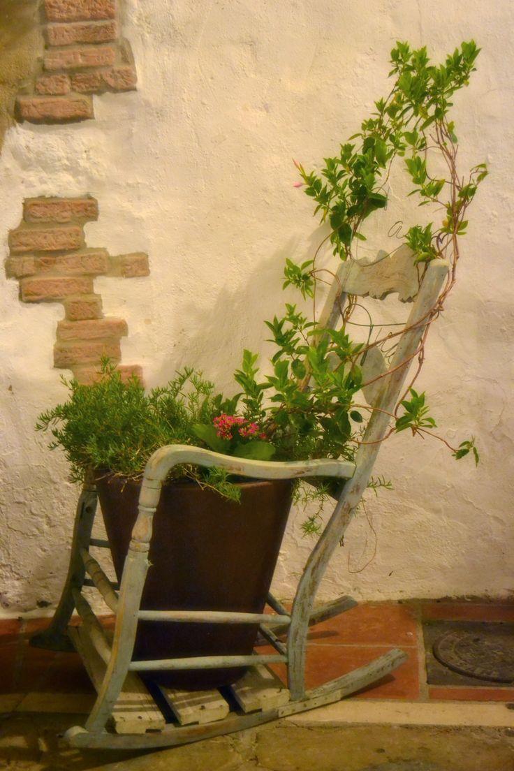 Creative Marbella