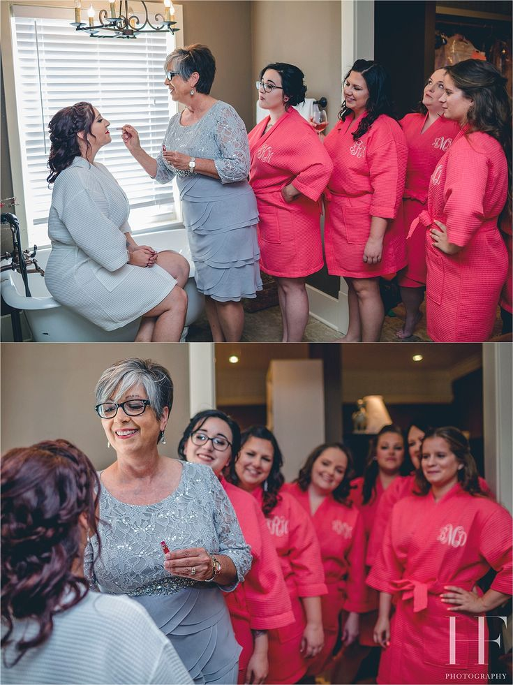 81 Best Wedding Day Bliss Images On Pinterest Bliss