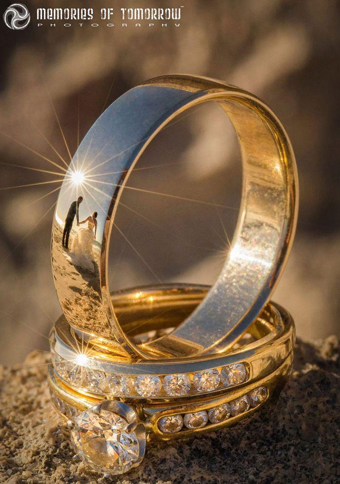 brollopsfoto-vigselring-reflektion-1