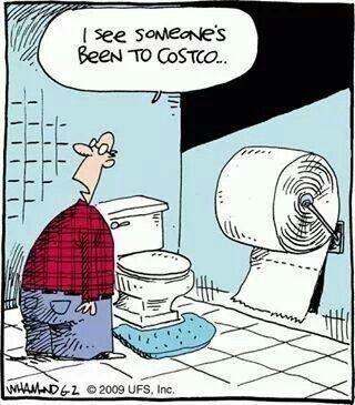 Bathroom Humor. 17 Best ideas about Bathroom Humor on Pinterest   Funny bathroom