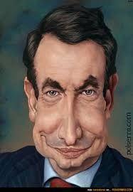 Resultado de imagem para caricaturas de politicos corruptos
