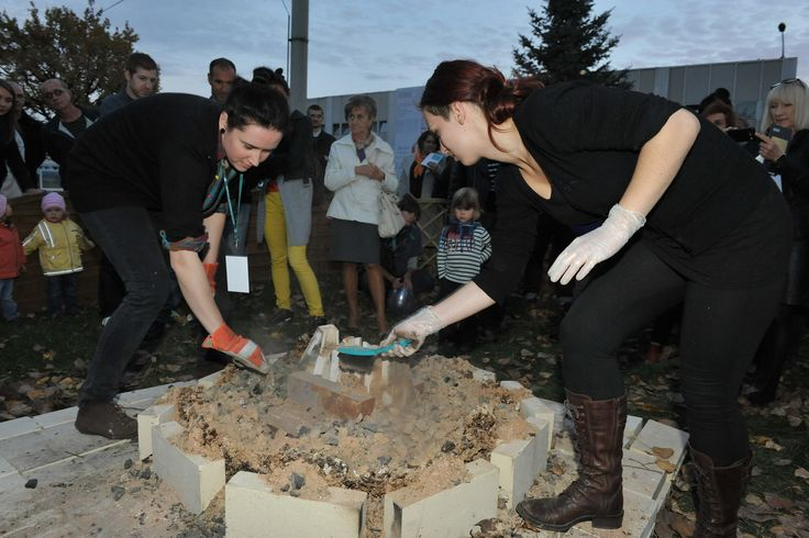 www.nowohuckifestiwalsztuki.pl  fot. Adam Gryczyński