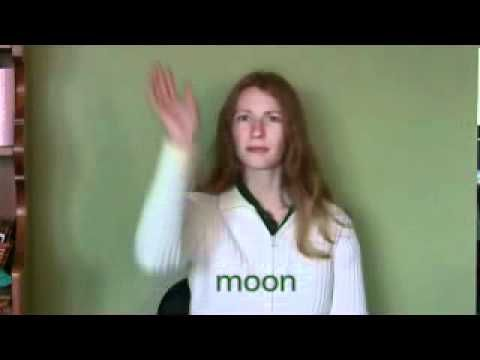 Baby Sign Language video tutorial I created for one of my classes. Helps teach instructors and parents helpful signs to communicate with babies and toddlers.    DISCLAIMERS: I am not an expert, and not all of the signs are American Sign Language (ASL). The program I used (Baby Signs, www.babysigns.com) emphasized communication with hearing childre...