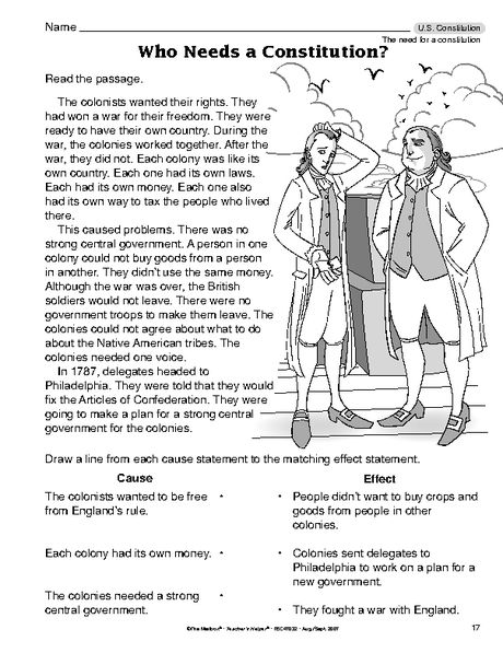 cause and effect native american In this activity, students will examine the impact of westward expansion and   students will learn reasons that native americans clashed with us settlers and .
