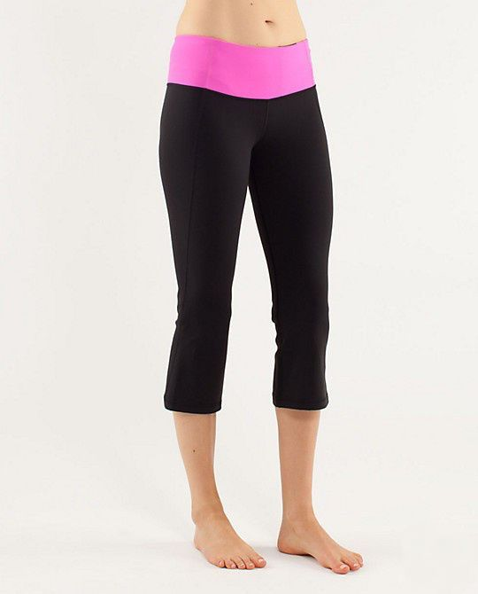Lululemon coupons and promo codes. Trust seriespedia.ml for Running Clothes savings%().