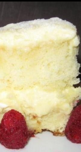 Limoncello Creme Cake: Photo - 12 | Just A Pinch Recipes