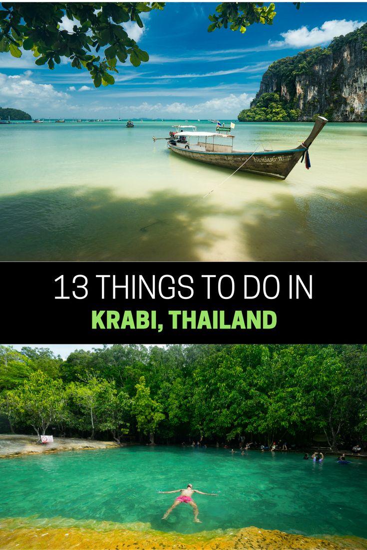 In thailand pics 24