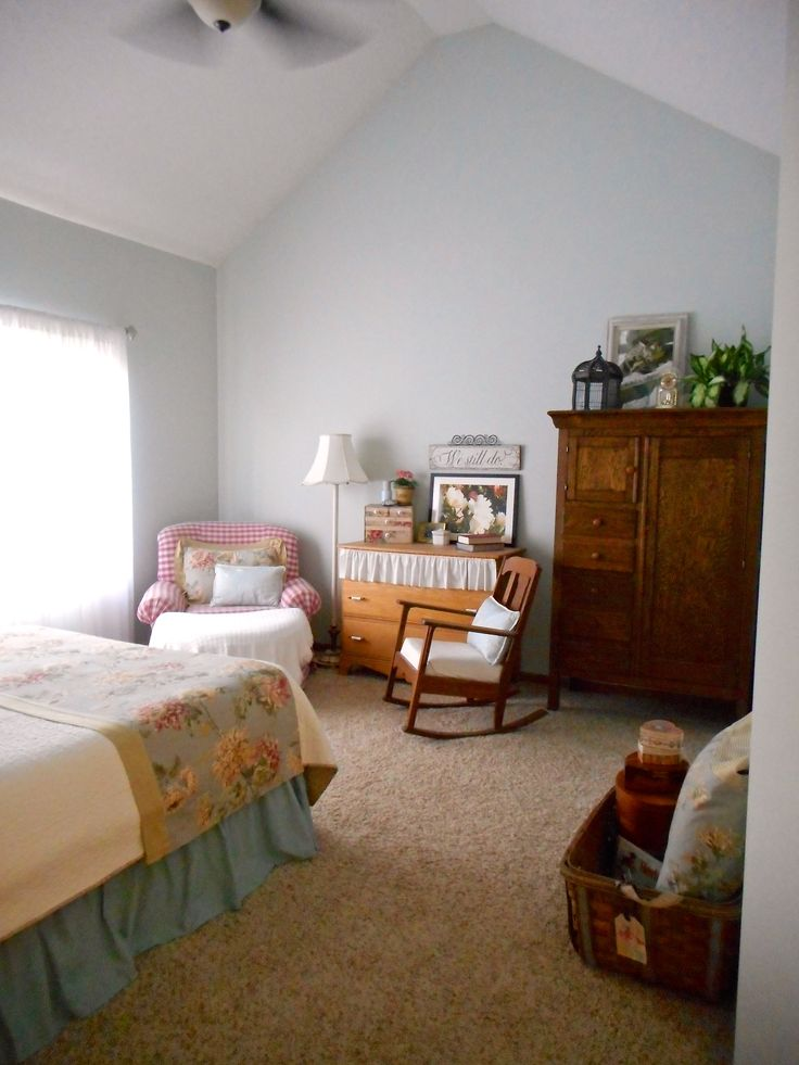 21 Best Images About Paint Colors For Our Bedroom On