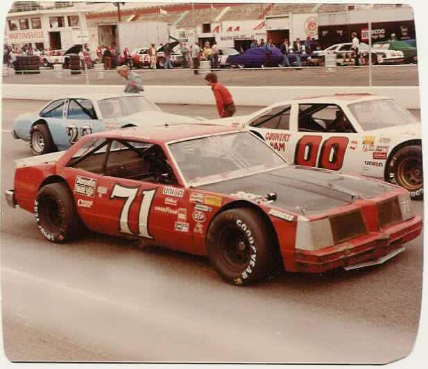 New And Late Model Images On Pinterest: 17 Best Images About Late Model Sportsman On Pinterest