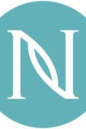 Nerium_International_Japan_Online_BusinessCenter
