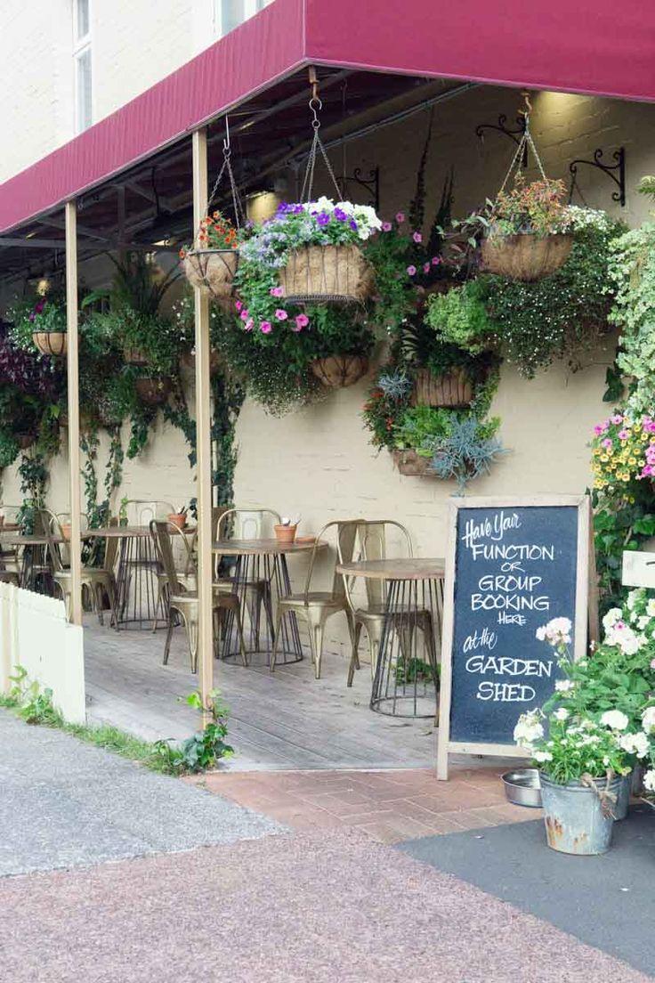 Cafe Mt Eden Village http://www.gratiaapp.com/places-to-go/mt-eden/