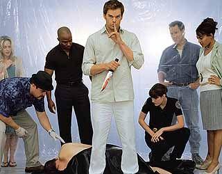 Dexter: Dark Passeng, Dexter Morgan, Seasons, Movies, Tv Series, Dexter 3, Favorit Tv, Dexter Cast, Things Dexter