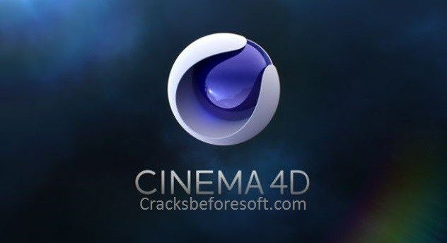 Cinema 4D R18 Crack INCL Keygen with Activation Code