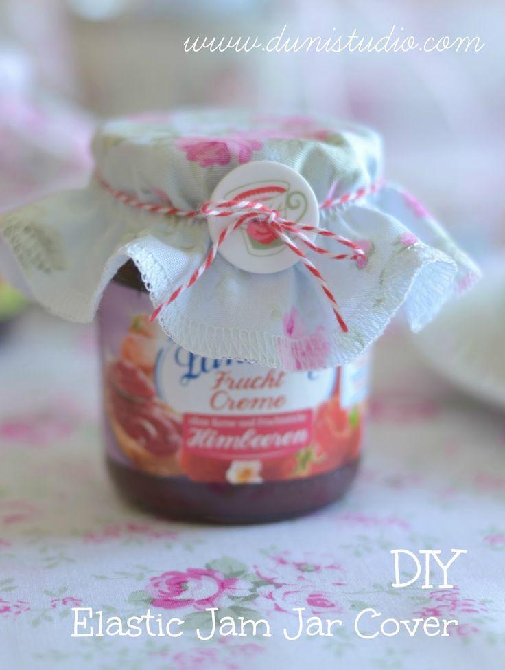 Duni's Studio: Pastel Roses + Tante Ema ® + Tutorial