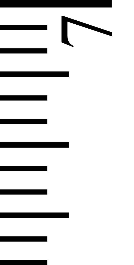 Pin By Amanda Scott On Cricut Growth Chart Ruler Growth Chart Ruler