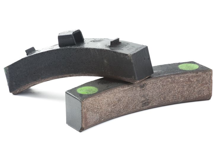 Composite Brake Blocks For Railways are used in all types of rolling stocks such as coaches, freight and EMU's. These blocks have a very stable friction coefficient over wide range of speeds and also in wet conditions. Further, it has excellent wear and tear characteristics with smooth judder free silent braking. It is lightweight and therefore is popular with maintenance people. For further details you can visit masubrakes.com. http://www.masubrakes.com/quality.php
