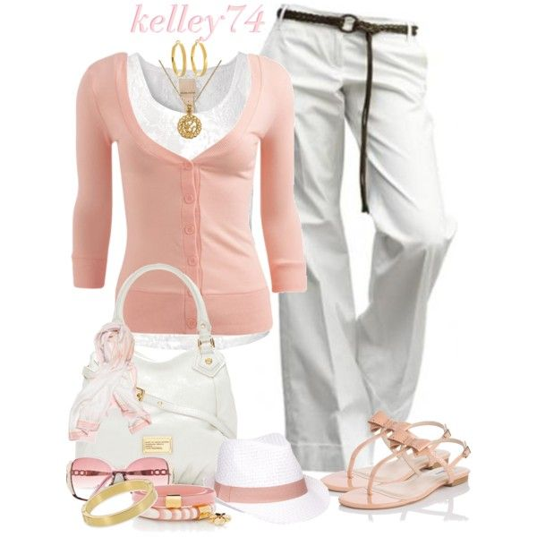 Stylish Outfits - In My Closet                     Cute!!!