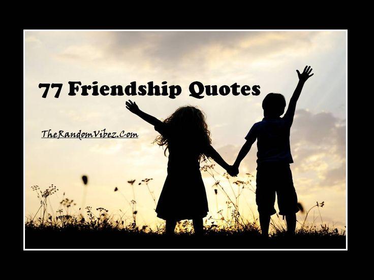 274 Best Images About Friendship Qoutes On Pinterest: 17 Best Tgif Quotes On Pinterest