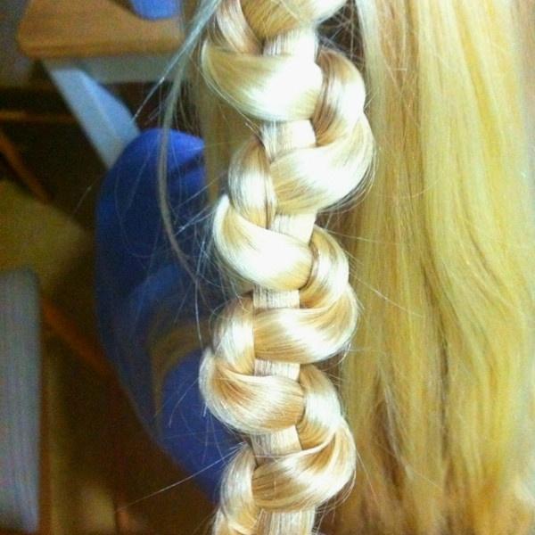 70 best images about hair on pinterest disney frozen