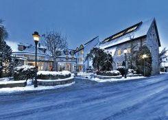 Pauschalangebote von Lindner Hotel & Spa Binshof, 67346 Speyer