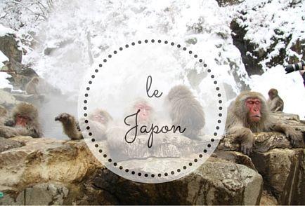Découvrez le Japon à ma façon :) layukonnaise.com