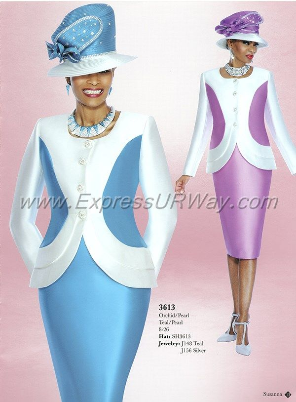 Spring 2015Teal / Pearl Orchid / Pearl Sizes 8-26