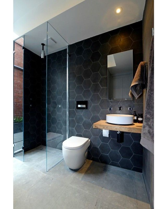 1000 Images About Bathroom Goals On Pinterest