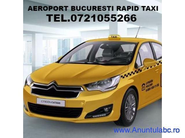 Transport, mutari - ANUNTULABC.RO - Taxi Giurgiu Bucuresti Tel.0721055266 - Giurgiu - Anunturi Gratuite din Toata Romania - Romania - Anunturi Gratuite Romania - Giurgiu - https://www.taximetre.ro/companie/taxi-autogara-giurgiu/ https://www.taximetre.ro/companie/giurgiu-ruse-ruse-giurgiu-buc...