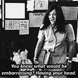 favorite ja'mie quote