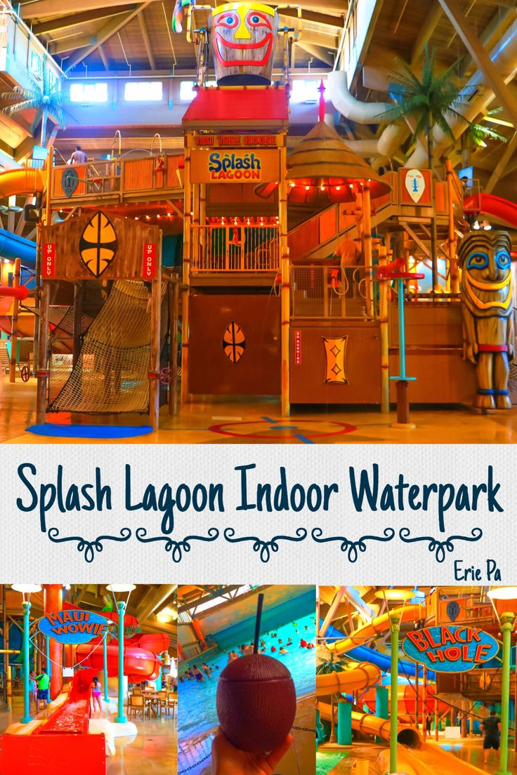 picture about Printable Splash Lagoon Coupons known as Splash lagoon erie pa discount codes / Coupon harmless