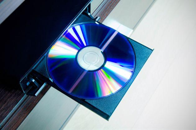 Nowoczesny odtwarzacz Blu-ray - co powinien mieć?