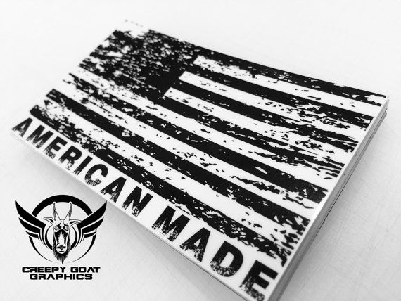 Precut Gel Coated Domed Emblem Overlay Compatible With Gmc Sierra 2007 19 Emblem No Trimming Solid Colors American Flag American Made Flag