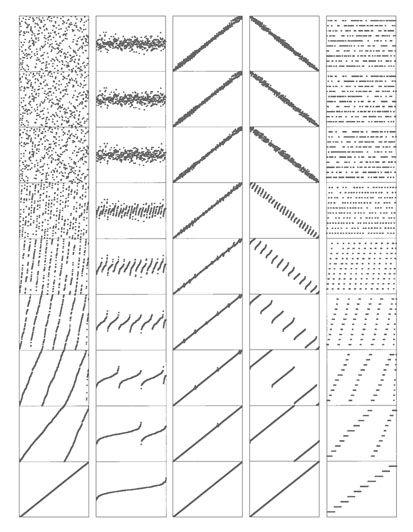Edward Tufte forum: Sparkline theory and practice Edward Tufte                                                                                                                                                                                 More