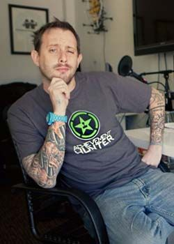 17 best images about Geoff Ramsey (cousin) on Pinterest ... | 250 x 350 jpeg 15kB